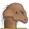 ChatlaninKyr's avatar