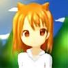 chatmallow03's avatar