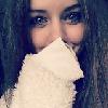 ChatMeansCat's avatar