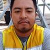 ChatNoir20's avatar