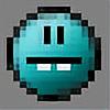 chatnoir63's avatar