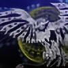 chatnoir95's avatar