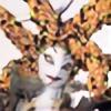 Chatnoirstudiosart's avatar