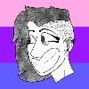 Chatoa2's avatar
