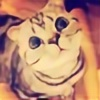 Chaton113's avatar