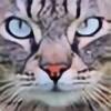 Chaton482's avatar