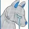 Chaton8's avatar