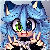 Chatonblue24's avatar