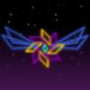 ChatookaArt's avatar