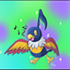 chatotalks's avatar