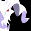 ChatotLover448's avatar