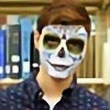 ChatoyantEyes's avatar