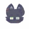 ChatReaper's avatar