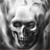 chatree's avatar
