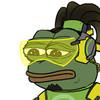 Chatrix19's avatar
