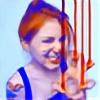 chatroux's avatar