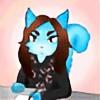 Chatshiki's avatar