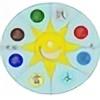 Chatsium's avatar