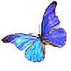 chatte-bleu's avatar