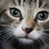ChatteDeLaMort's avatar