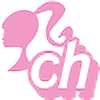 chatterHEAD's avatar