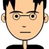 chatterscomic's avatar