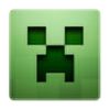 Chatturgha0312's avatar