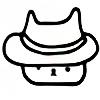 Chatty-Hatty's avatar