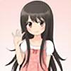 Chatty-Katty's avatar