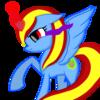 chatty4pony's avatar