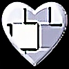 chattycat28's avatar