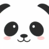 ChattyPanda's avatar