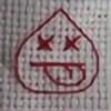 chatvaplus's avatar