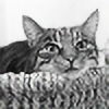 chatweazle's avatar