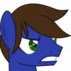 ChaudStarpower's avatar