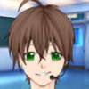 ChaudTheGamer's avatar