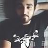 chauhanvats3's avatar