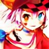 chaulilou's avatar