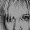 Chauncaaa's avatar