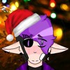 CHAUNIFOX3's avatar