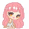 chaurice's avatar