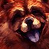 Chaushonok's avatar