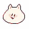 chausii's avatar