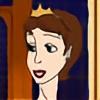 chausseeca's avatar