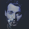 chauthai's avatar