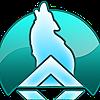 chavanuco's avatar