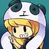 Chave-Lpz's avatar