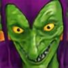 CHaverlandArt's avatar
