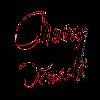 ChaveyJones's avatar