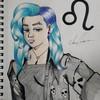 chavezalex104's avatar
